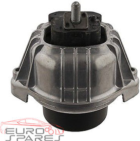 EUROSPARE 18- BMW - ENGINE - MOUNT - 22116761090 - BMW - E6061