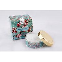Fixderma Teenilicious Night cream for Girls- 50gm