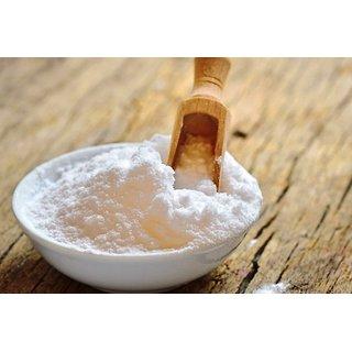 Best Quality Baking Soda (Meetha Soda) - 1 kilogram PACK - by Desi Karigar