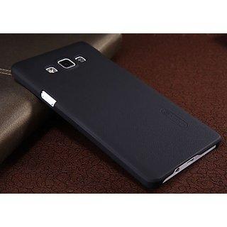 Samsung Mobile Model Number A7 Flip Cover
