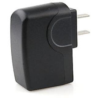 Genuine Lenovo C-P16 Travel Adapter+CD-10 Data Cable Fr S660,A880,A859,S930,S650,Vibe Z k910,A516,Vibe X S960,A850,A706