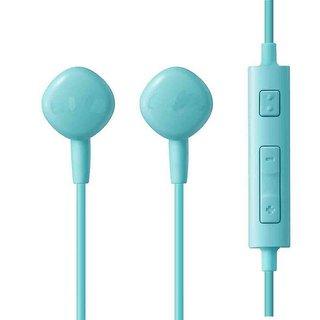 Primeval SAMSUNG Style Earphone