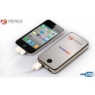 Power ATM (Power Bank)