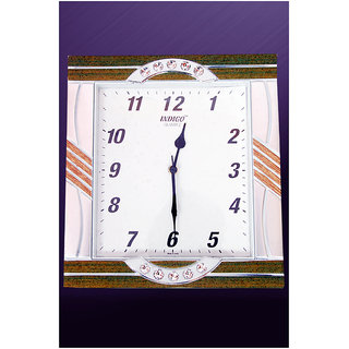 Classic Style Wall Clock
