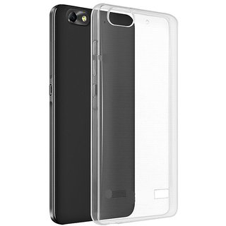 Tempered Glass For Lenovo A2020 Vibe C Round Edge 25d Clear Page Source · CrackerDeal Lenovo