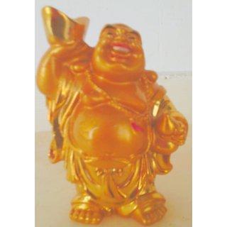 laughing buddha at maximum discount