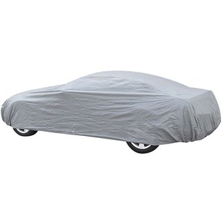 Legemat Car Body Cover For Nissan X Trail