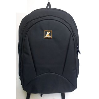 25d6dc7825 Buy Best Quality Travel School Bags Online   ₹1150 from ShopClues