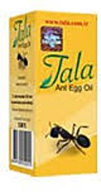 Tala Ant Egg Oil