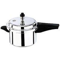 5 ltrs pressure cooker (nandi)
