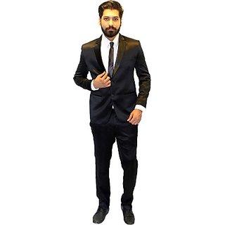Fashion House- Suits