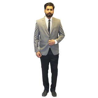 Fashion House Suits