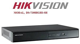 Active Feel Free Life Hikvision-Ds-7208Hghi-Sh-Turbo-Hd-720P-Dvr-8-Channel-Turbo-Hd-Dvr Hikvision-Ds