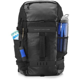 HP Odyssey L8J88AA Backpack for 15.6 inch Laptop