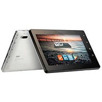 HCL ME Y1 Tablet (8GB, WiFi, 3G, Voice Calling), White