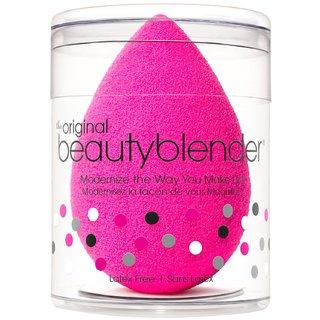 Beautyblender Modernize The Way You Make Up Sponge