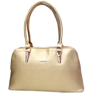 World Bag Ladies Hand Bag