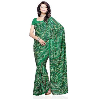 459036acd39ad Buy Pure Silk Saree With Ikkat Patola Work Online   ₹12185 from ...