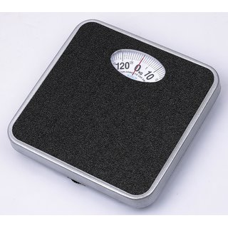 Buy VENUS Manual Personal Bathroom Health Body Weight ...