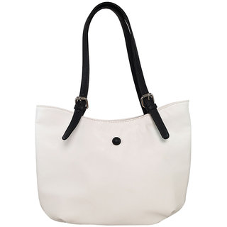 Peacock Womens Hand Bag (AILB-2070)