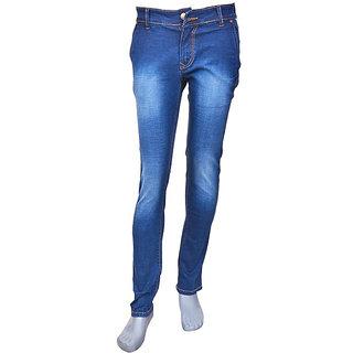 Man branded jeans (Export surplus)