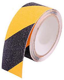 Anti Slip Non Skid Adhesive Tape Stair Step Floor Safet