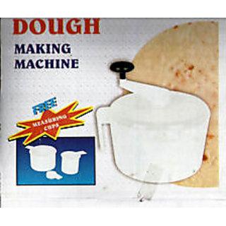 AnnaPurna Dough Maker