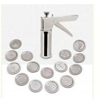 MO Stainless Steel Kitchen Press - 75156818