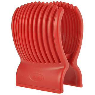 Tomato Slicer for Perfectly Sliced Tomatos