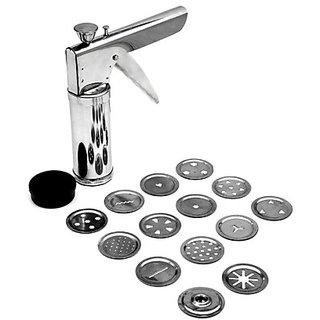 GGO Kitchen Press Stainless Steel Grater