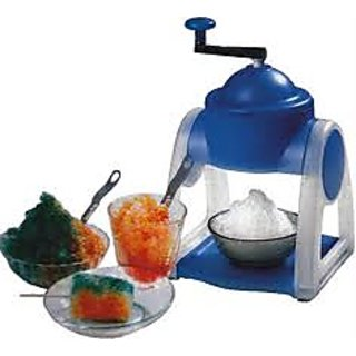 High Quality Ice Magic Slush Or Gola maker