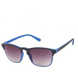 2960dae995b Buy VESPL UV Protected Purple Wayfarer Unisex Sunglass Online - Get 74% Off