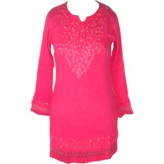 951fb23f4fe88 Buy Fancy Tops for Girls Online   ₹4500 from ShopClues