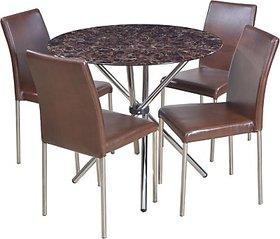 Hometown Furniture Price Buy Hometown Furniture Online Upto 50