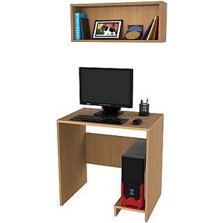 manashree   Computer Desk