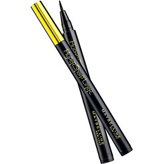 Hypersharp Liner 0.5 g