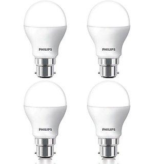 NEW LIBERTY SHOW LIGHTS wall light cfl bulb 9w White