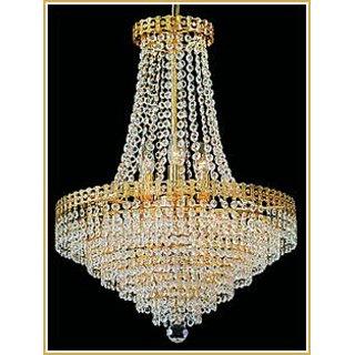 Buy Decorative Chandelier Jhumar Online - Get 53% Off