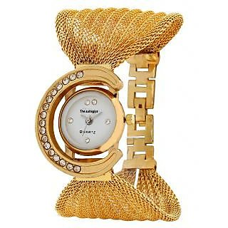golden glory watch