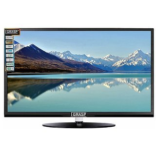 I GRASP 32L31F 32 Inches Full HD LED TV
