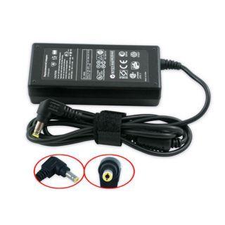 Acer 65W Laptop Adapter Charger 19V For Acer Aspire 3830Tg 3838 V5132 V5132P Acer65W5095