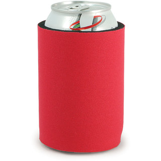DiCure Presents Real Neoprene Made Koozies