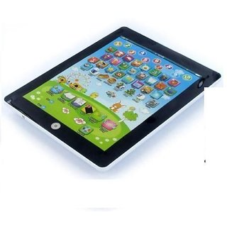 Kids Jumbo 11inch Tablet