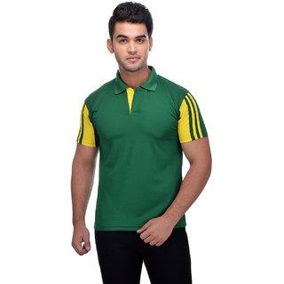Summers TShirts Jenrick mens polo tshirts pack of 1