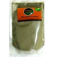Kinkars Herbal Bhringaraj Powder 400 gram