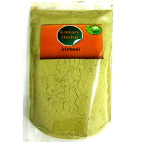 Kinkars Herbal Mehndi Powder 400 gram
