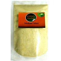 Kinkars Herbal Multani Mitti Powder 400 gram