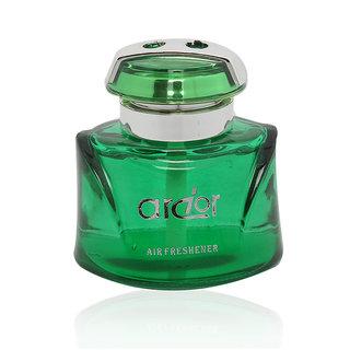 Ardor Car Perfume free shipping