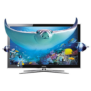 20LF460A 50 cm (20) HD Plus LED Television
