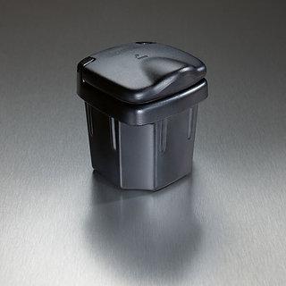 Car Ashtray Suzuki Swift / SX4 / Ritz / Alto High Quality with LED